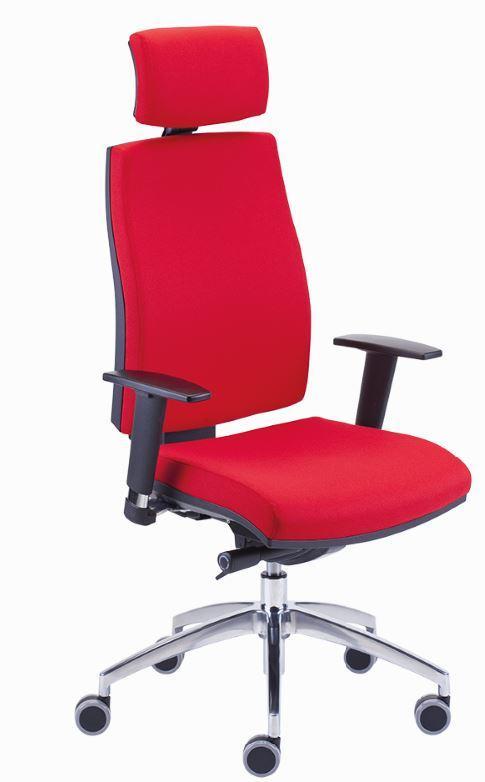 Acura ST-Z Premier - swivel chair