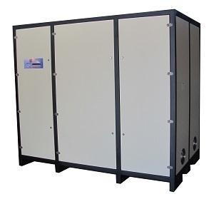 Industrial UPS 400 kVA