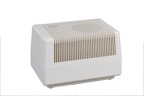 humidifier B 125