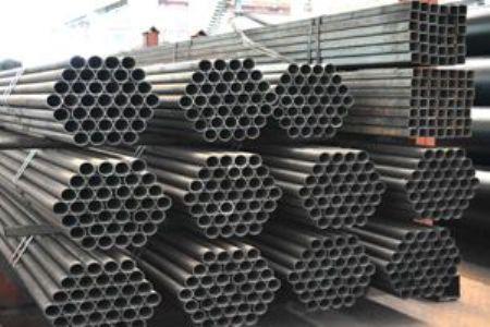 steel tubes GOST. ASTM,DIN