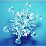 Applicazioni settore refrigerazione