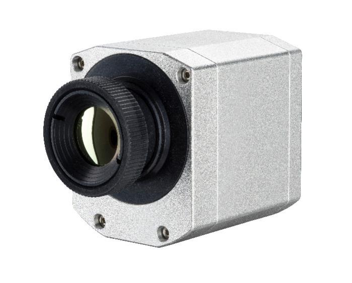 Infrarotkameras