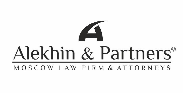 Alekhin and Partners, Law Firm in Moscow