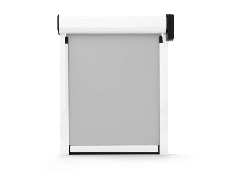 ROLL-UP FREEZER