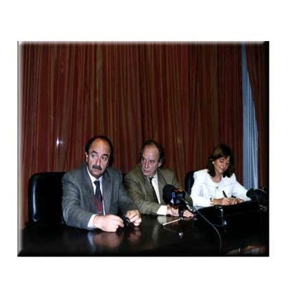 Organización de congresos -Traductores e intérpretes.