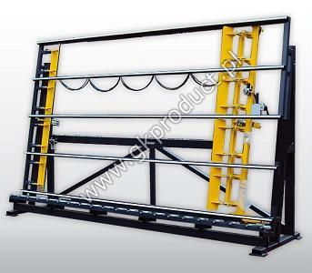 Glazing table PSK-01 (B)