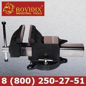 Bovidix-Russia, tiski 4034150