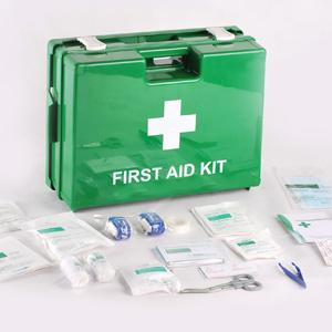 Medical Equipment and Kits