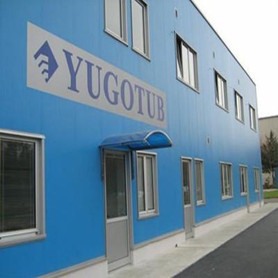 Office Yugotub