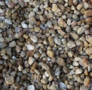 Gravel Chippings