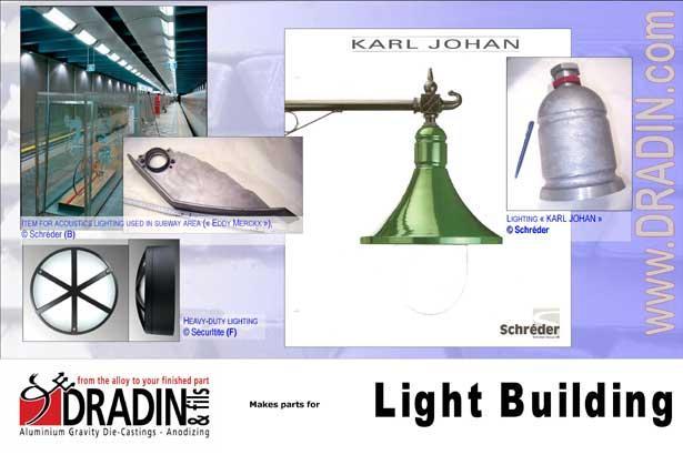 Light-Bulding
