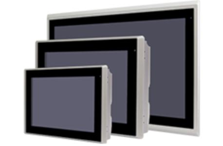 Panel-PCs