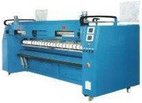 Eingabemaschine