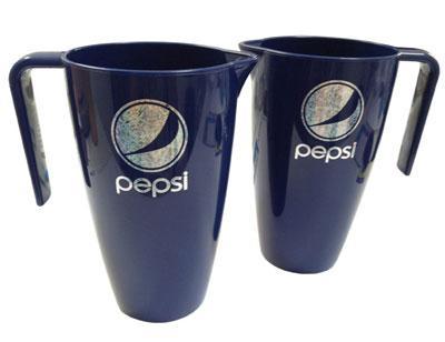 IDEXCO - réalisation publicitaire Pepsi