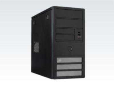 PC GEHÄUSE – individuelles Kundendesign