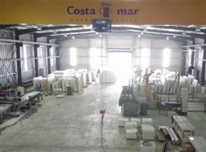 Our Offices and Factory