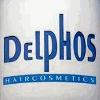 DELPHOS HAIRCOSMETICS