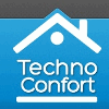 TECHNO-CONFORT