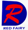 SHENZHEN RED FAIRY PRECISION TECHNOLOGY CO.,LTD