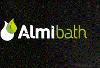 ALMIBATH