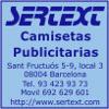 SERTEXT S.C.P.