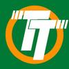 TIROLTRANS - TRASPORTI ECCEZIONALI
