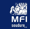MFI SOUDURE