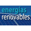 ENERGIAS RENOVABLES ONLINE