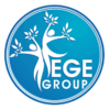 EGE GROUP FOOD FOREIGN TRADE INC.CO