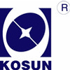 KOSUN MACHINERY MANUFACTURING