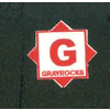 GRAYROCKS ENTERPRISES