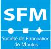 SOCIETE DE FABRICATION DE MOULES (SF MOULE)