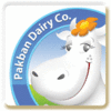 PAKBAN DAIRY AND FOOD CORPORATE