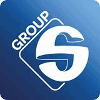 GROUPE S