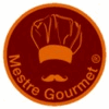 MESTRE GOURMET ®