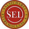 SEL - SALSICHARIA ESTREMOCENSE, S.A.