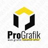PRO GRAFIK