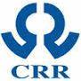 CENTRE DE RECHERCHES ROUTIÈRES CRR