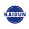 WENZHOU KAIDUN OPTICAL CO., LTD