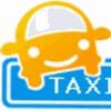 TAXI - GRONINGEN