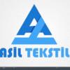 ASIL TEKSTIL