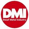 DESAF METAL INDUSTRY