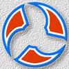 """CENTER OF MODERN DEVELOPMENTS """"MODULE"""" LLC"""