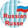 TRADUCTRICE RUSSE CORINNE PRESMA