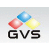GUANGZHOU VIDEO-STAR ELECTRONICS CO., LTD (GVS)