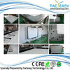SHENZHEN TACTEASY TECHNOLOGY CO.,LTD
