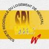 SOCIETE REGIONALE DU LOGEMENT DE HERSTAL