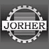 JORHER INDUSTRIAL CO.,LTD.