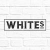 WHITES TAVERN