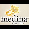 MEDINA SOUVENIRS
